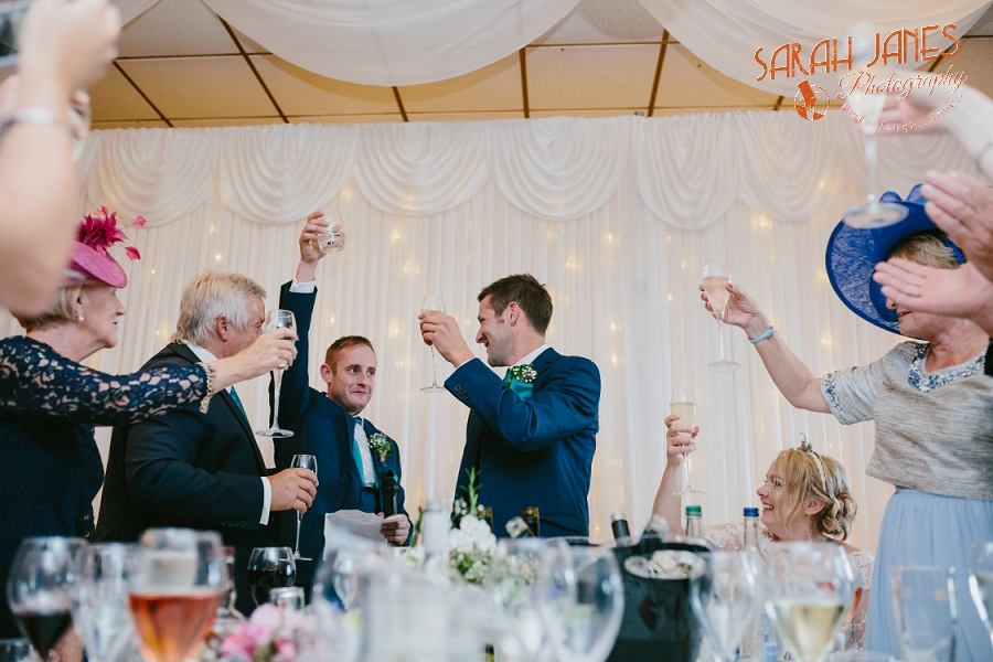 North Wales wedding Photography, Sarah Janes Photography, Kinmel Bay hotel wedding photography, wedding photographer in North Wales, Documentray wedding photography North Wales_0065.jpg
