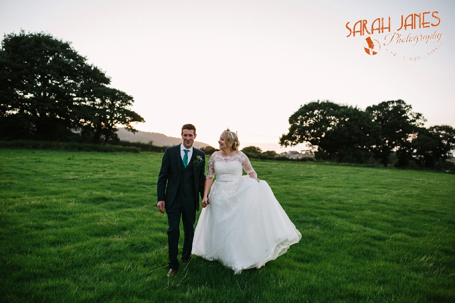 North Wales wedding Photography, Sarah Janes Photography, Kinmel Bay hotel wedding photography, wedding photographer in North Wales, Documentray wedding photography North Wales_0066.jpg