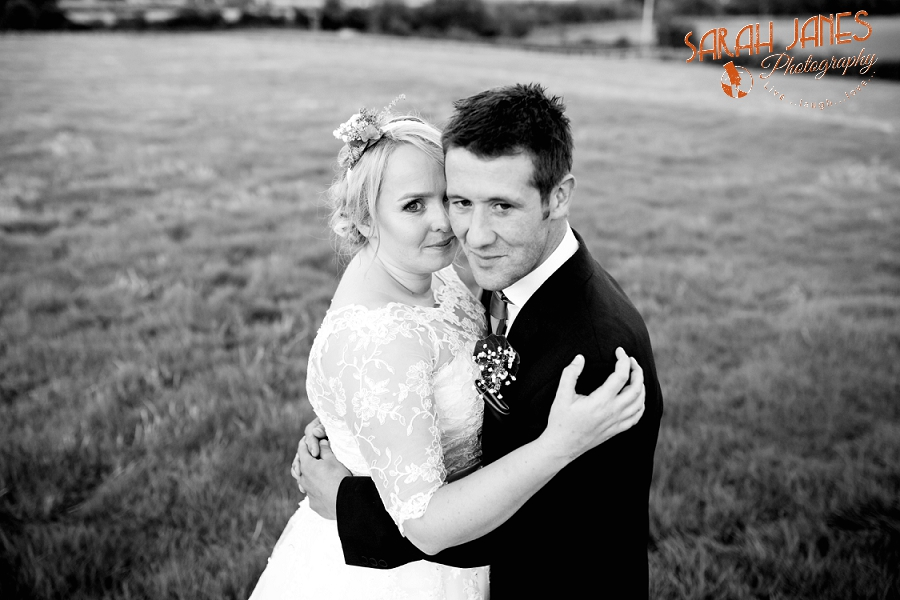 North Wales wedding Photography, Sarah Janes Photography, Kinmel Bay hotel wedding photography, wedding photographer in North Wales, Documentray wedding photography North Wales_0069.jpg