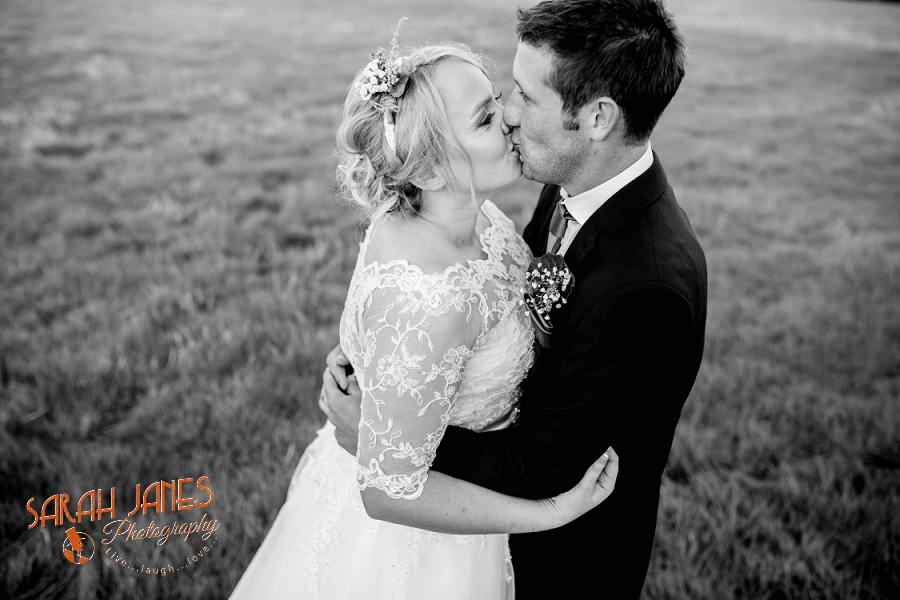 North Wales wedding Photography, Sarah Janes Photography, Kinmel Bay hotel wedding photography, wedding photographer in North Wales, Documentray wedding photography North Wales_0070.jpg