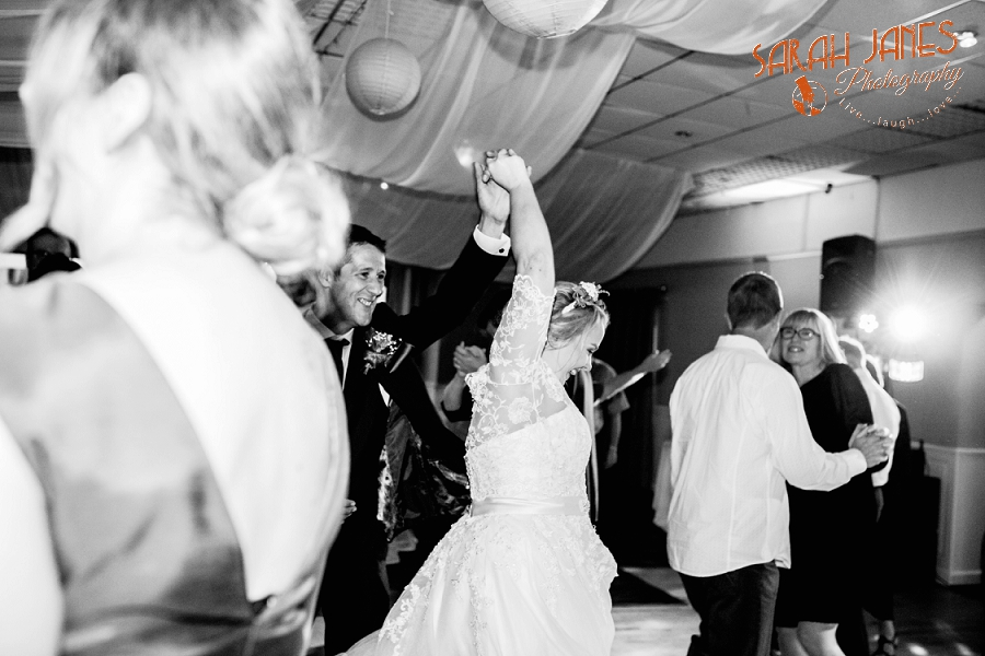 North Wales wedding Photography, Sarah Janes Photography, Kinmel Bay hotel wedding photography, wedding photographer in North Wales, Documentray wedding photography North Wales_0077.jpg