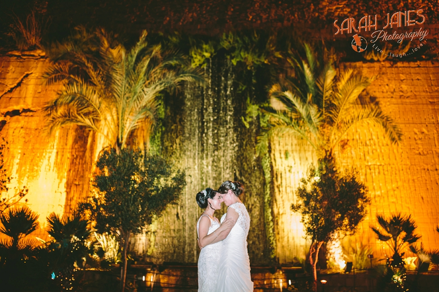 Sarah Janes Photography, Malta wedding photography, wedding photography in Malta, Wedding photography at Limstone gardens_0059.jpg