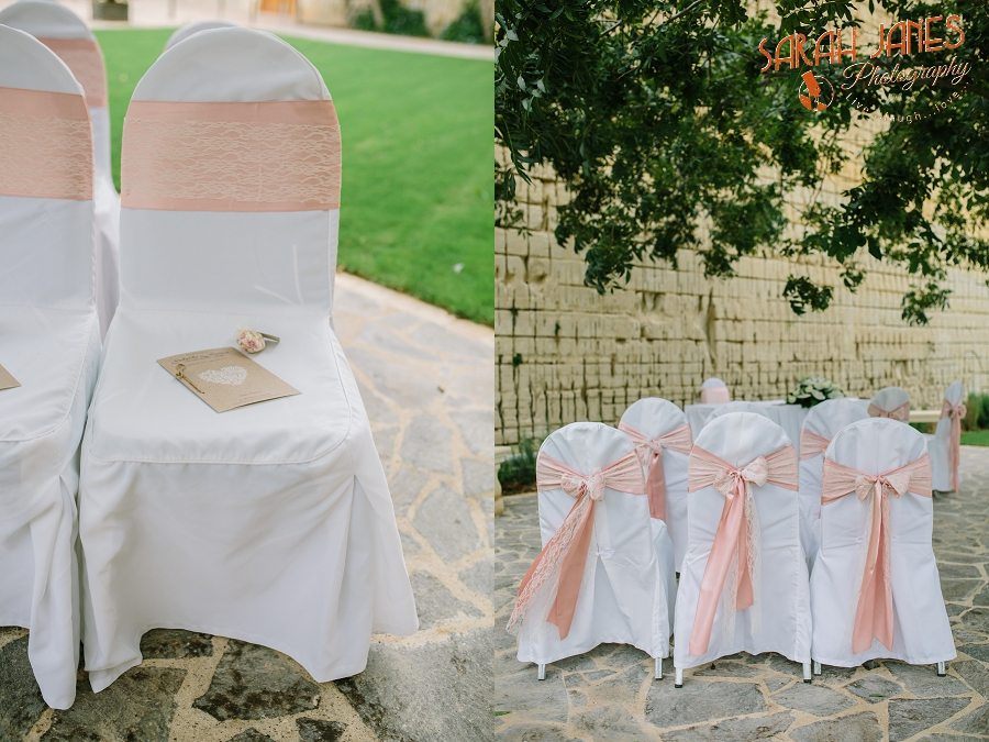 Sarah Janes Photography, Malta wedding photography, wedding photography in Malta, Wedding photography at Limstone gardens_0014.jpg