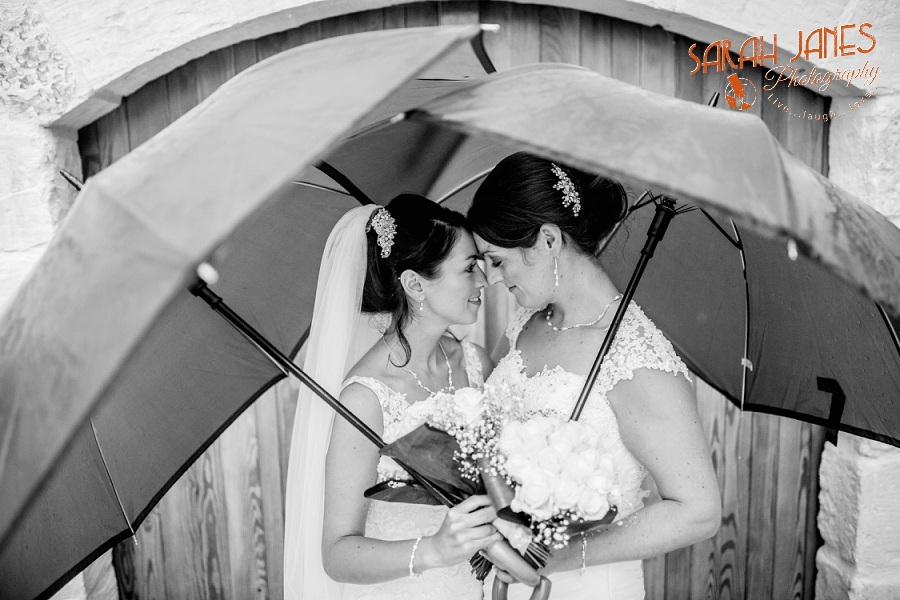 Sarah Janes Photography, Malta wedding photography, wedding photography in Malta, Wedding photography at Limstone gardens_0037.jpg
