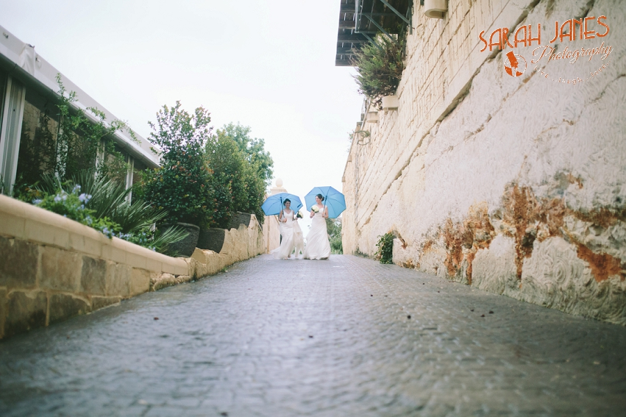 Sarah Janes Photography, Malta wedding photography, wedding photography in Malta, Wedding photography at Limstone gardens_0040.jpg