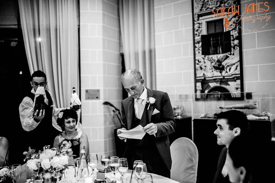 Sarah Janes Photography, Malta wedding photography, wedding photography in Malta, Wedding photography at Limstone gardens_0046.jpg