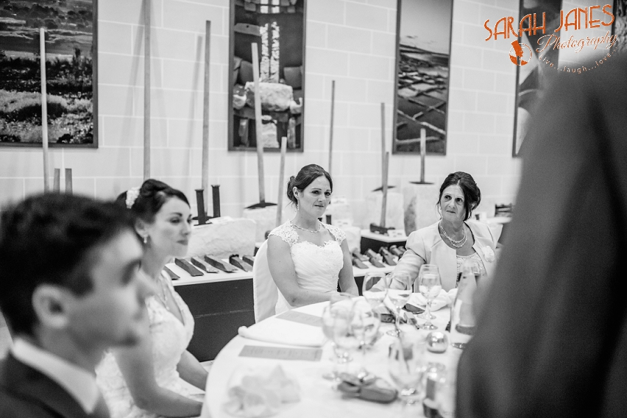 Sarah Janes Photography, Malta wedding photography, wedding photography in Malta, Wedding photography at Limstone gardens_0047.jpg