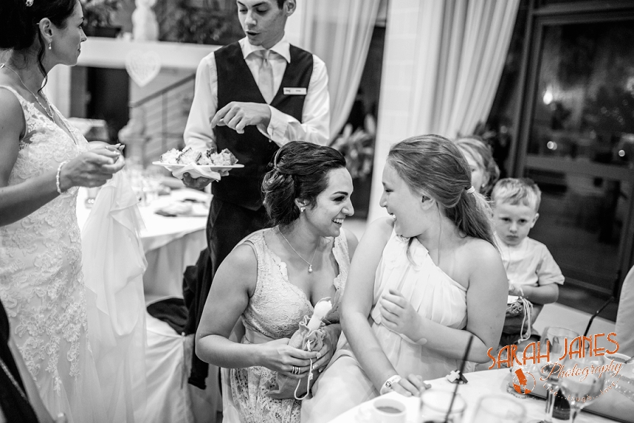 Sarah Janes Photography, Malta wedding photography, wedding photography in Malta, Wedding photography at Limstone gardens_0055.jpg