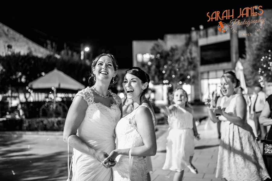 Sarah Janes Photography, Malta wedding photography, wedding photography in Malta, Wedding photography at Limstone gardens_0058.jpg