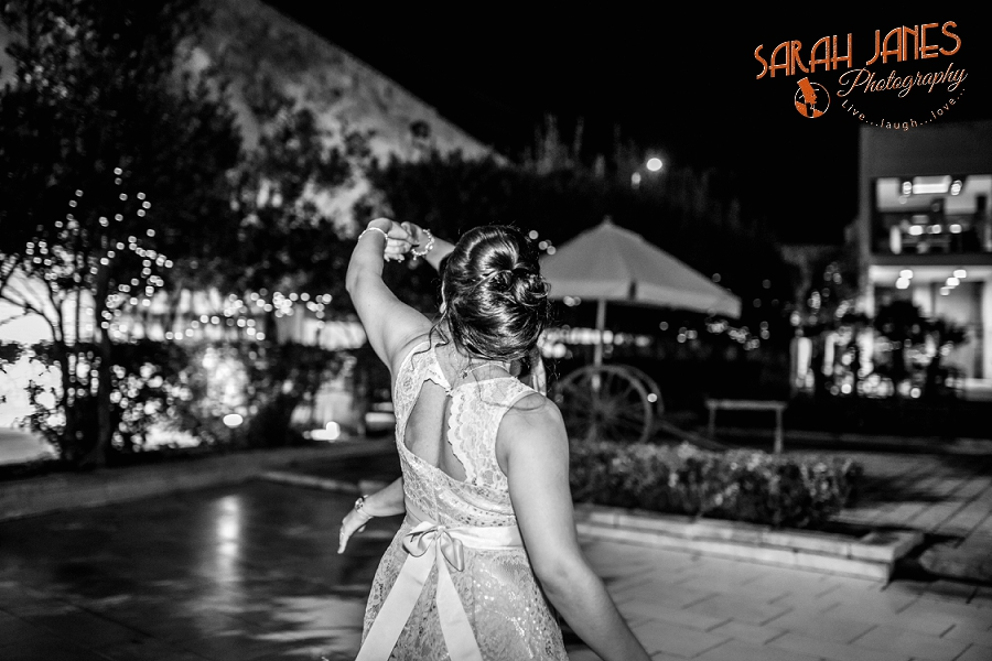 Sarah Janes Photography, Malta wedding photography, wedding photography in Malta, Wedding photography at Limstone gardens_0060.jpg