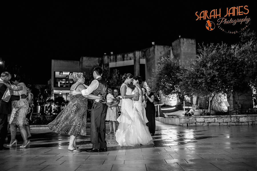 Sarah Janes Photography, Malta wedding photography, wedding photography in Malta, Wedding photography at Limstone gardens_0061.jpg
