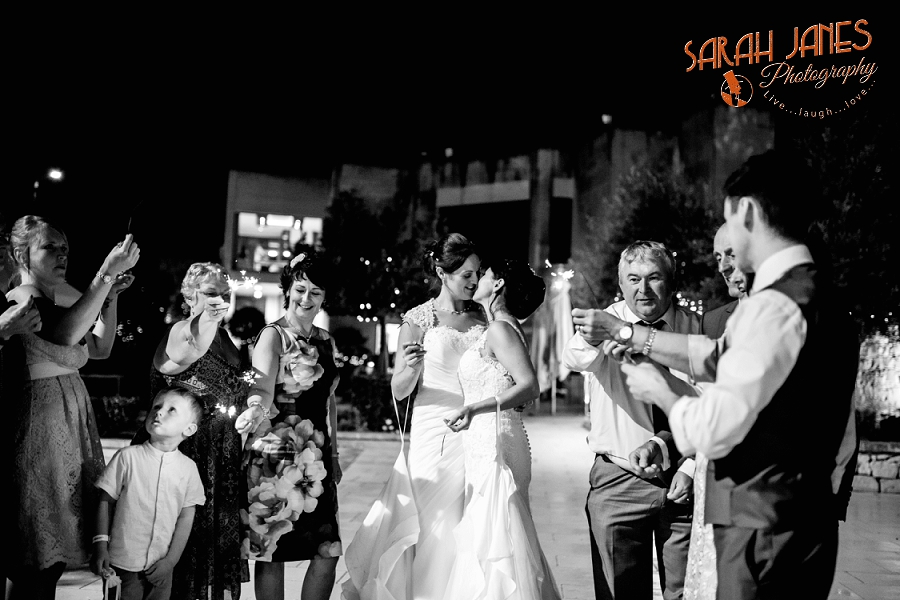 Sarah Janes Photography, Malta wedding photography, wedding photography in Malta, Wedding photography at Limstone gardens_0069.jpg