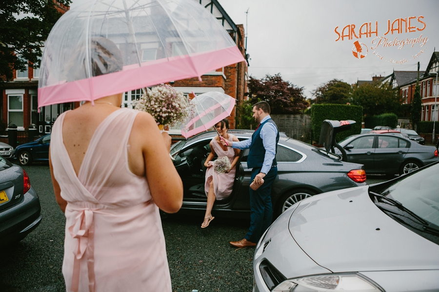 Sarah Janes Photography, Wirral wedding photography, wedding photography in Wirral, Wedding photography at Croxton Wood_0012.jpg
