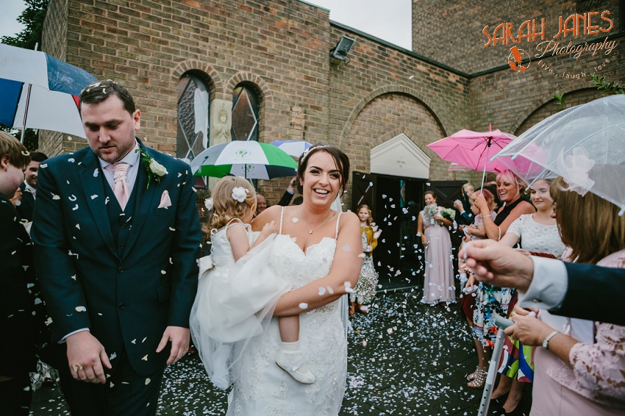 Sarah Janes Photography, Wirral wedding photography, wedding photography in Wirral, Wedding photography at Croxton Wood_0032.jpg