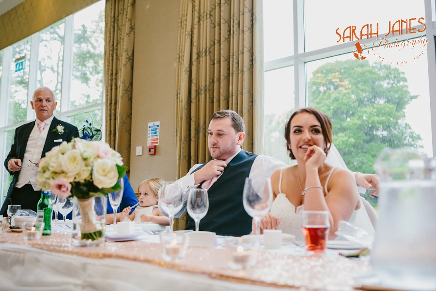 Sarah Janes Photography, Wirral wedding photography, wedding photography in Wirral, Wedding photography at Croxton Wood_0051.jpg