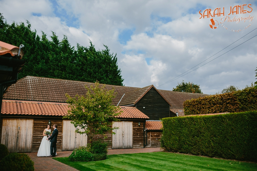 Sarah Janes Photography, Surrey wedding photography, wedding photography in Surrey, Wedding photography at Oaks Farm Weddings_0023.jpg