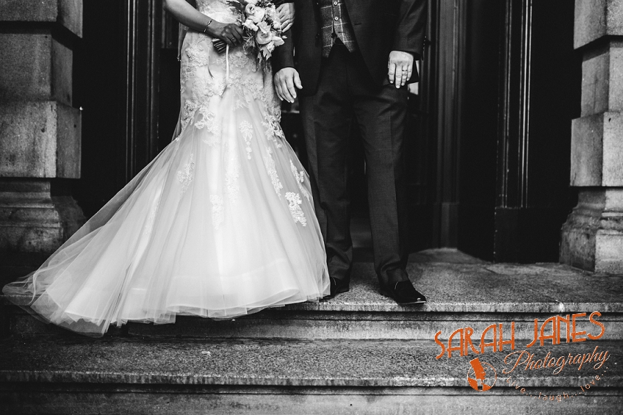 Sarah Janes Photography, Natrual wedding photography, Liverpool wedding photographer, James Street wedding photography_0003.jpg