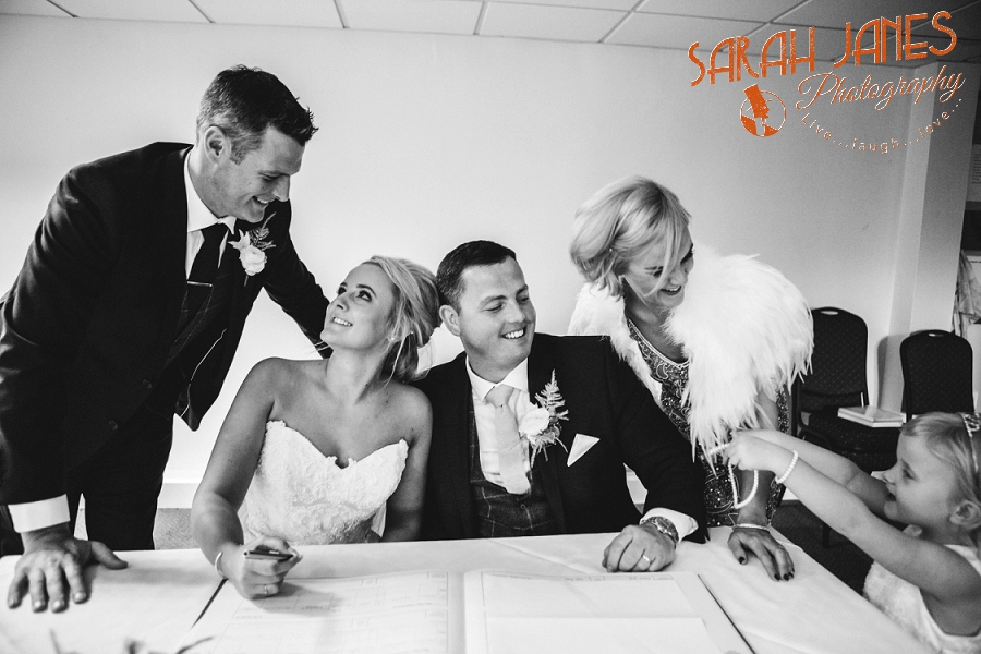 Sarah Janes Photography, Natrual wedding photography, Liverpool wedding photographer, James Street wedding photography_0016.jpg