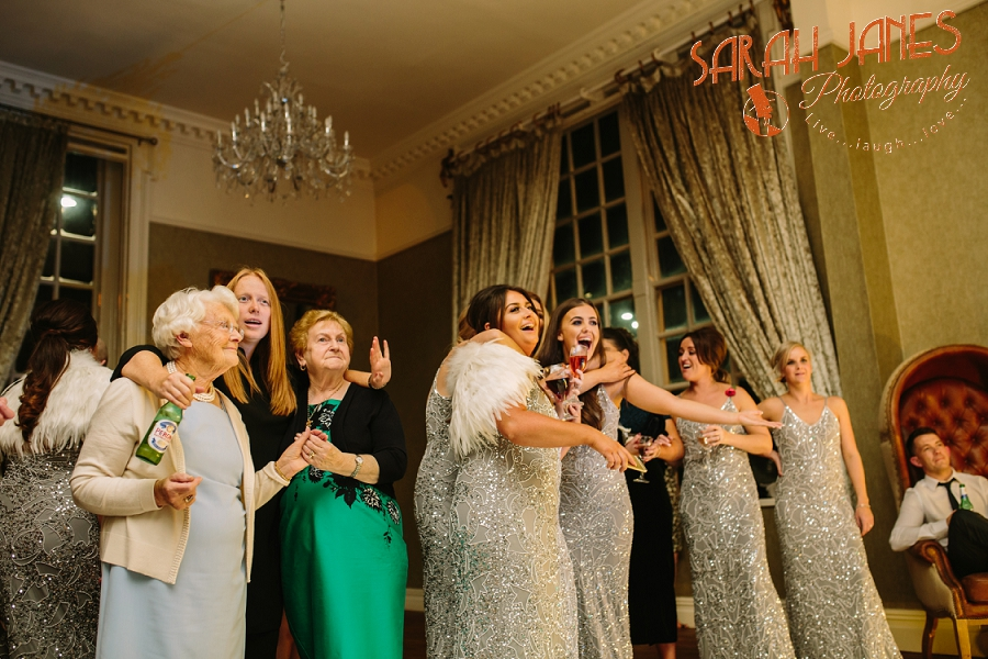 Sarah Janes Photography, Natrual wedding photography, Liverpool wedding photographer, James Street wedding photography_0026.jpg