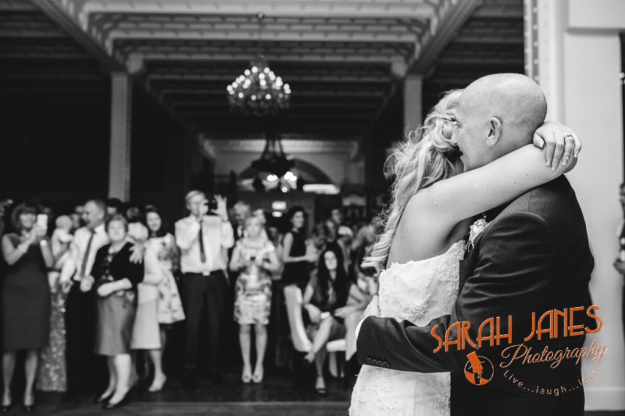 Sarah Janes Photography, Natrual wedding photography, Liverpool wedding photographer, James Street wedding photography_0027.jpg