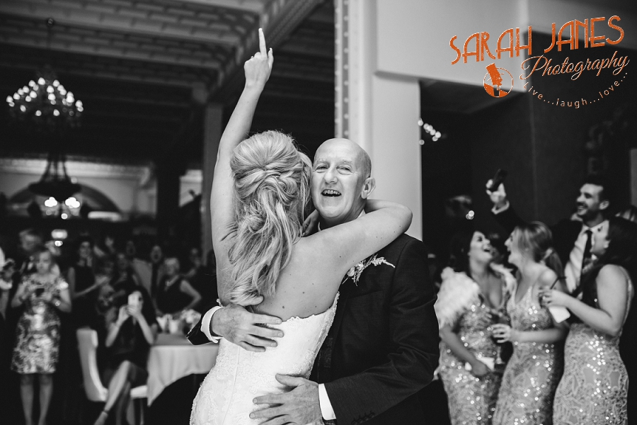 Sarah Janes Photography, Natrual wedding photography, Liverpool wedding photographer, James Street wedding photography_0049.jpg
