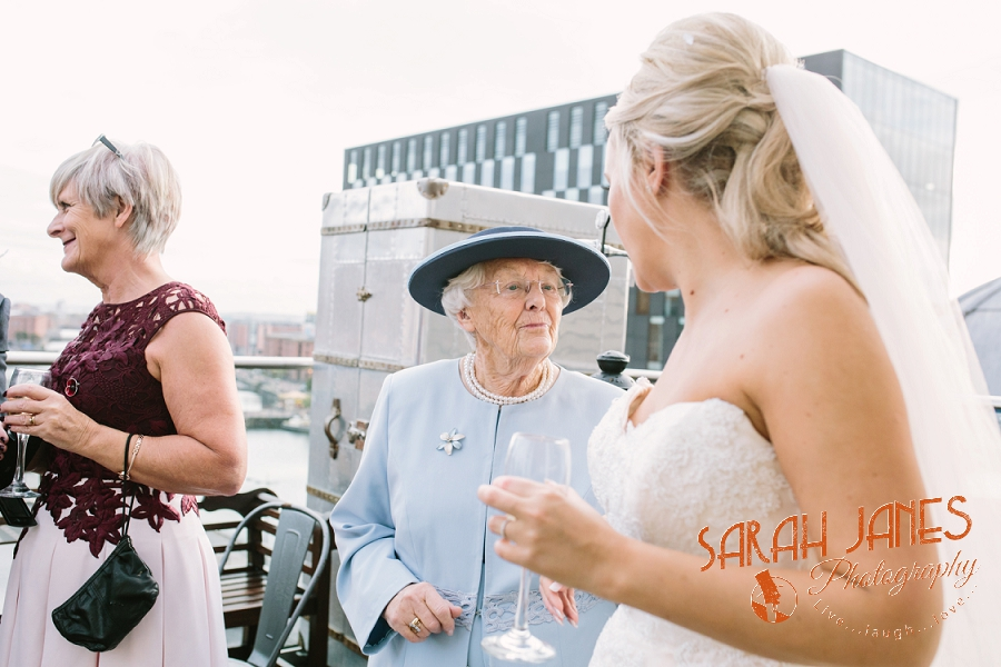 Sarah Janes Photography, Natrual wedding photography, Liverpool wedding photographer, James Street wedding photography_0053.jpg