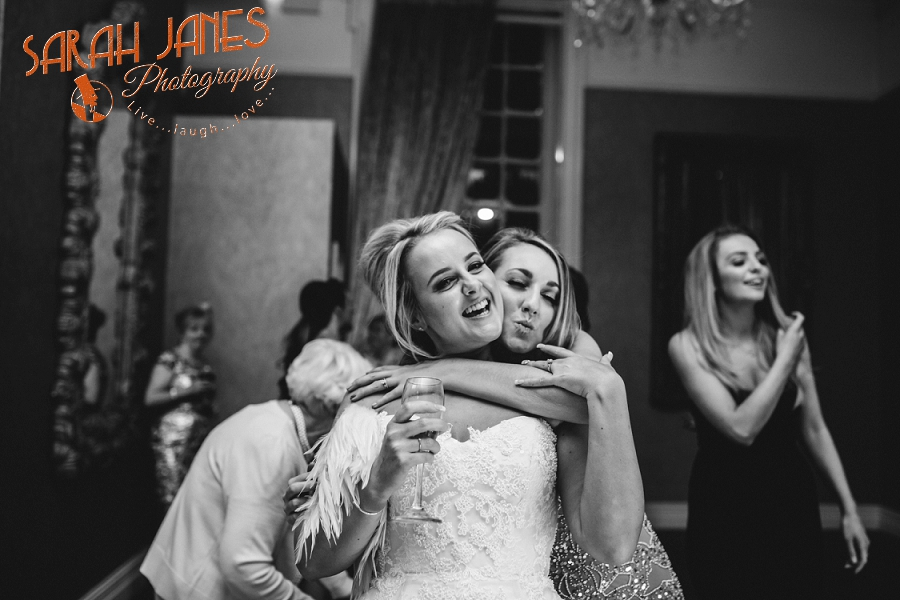Sarah Janes Photography, Natrual wedding photography, Liverpool wedding photographer, James Street wedding photography_0064.jpg