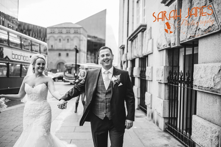 Sarah Janes Photography, Natrual wedding photography, Liverpool wedding photographer, James Street wedding photography_0091.jpg