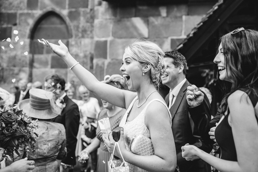Sarah Janes Photography, Wedding photographer Chester, London, Sheffield, Wirral, Wrexham, Liverpool, Natural wedding photography, Quirky, documentary_0053.jpg