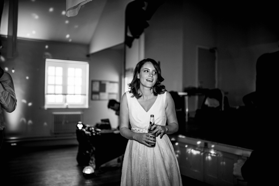 Sarah Janes Photography, Wedding photographer Chester, London, Sheffield, Wirral, Wrexham, Liverpool, Natural wedding photography, Quirky, documentary_0071.jpg
