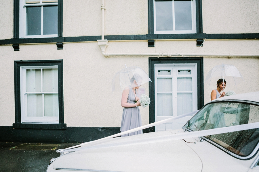 Sarah Janes Photography, Wedding photographer Chester, London, Sheffield, Wirral, Wrexham, Liverpool, Natural wedding photography, Quirky, documentary_0076.jpg