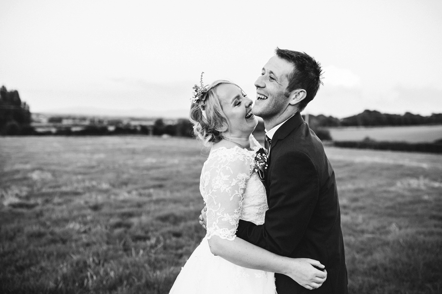 Sarah Janes Photography, Wedding photographer Chester, London, Sheffield, Wirral, Wrexham, Liverpool, Natural wedding photography, Quirky, documentary_0120.jpg