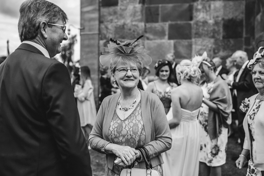 Sarah Janes Photography, Wedding photographer Chester, London, Sheffield, Wirral, Wrexham, Liverpool, Natural wedding photography, Quirky, documentary_0139.jpg