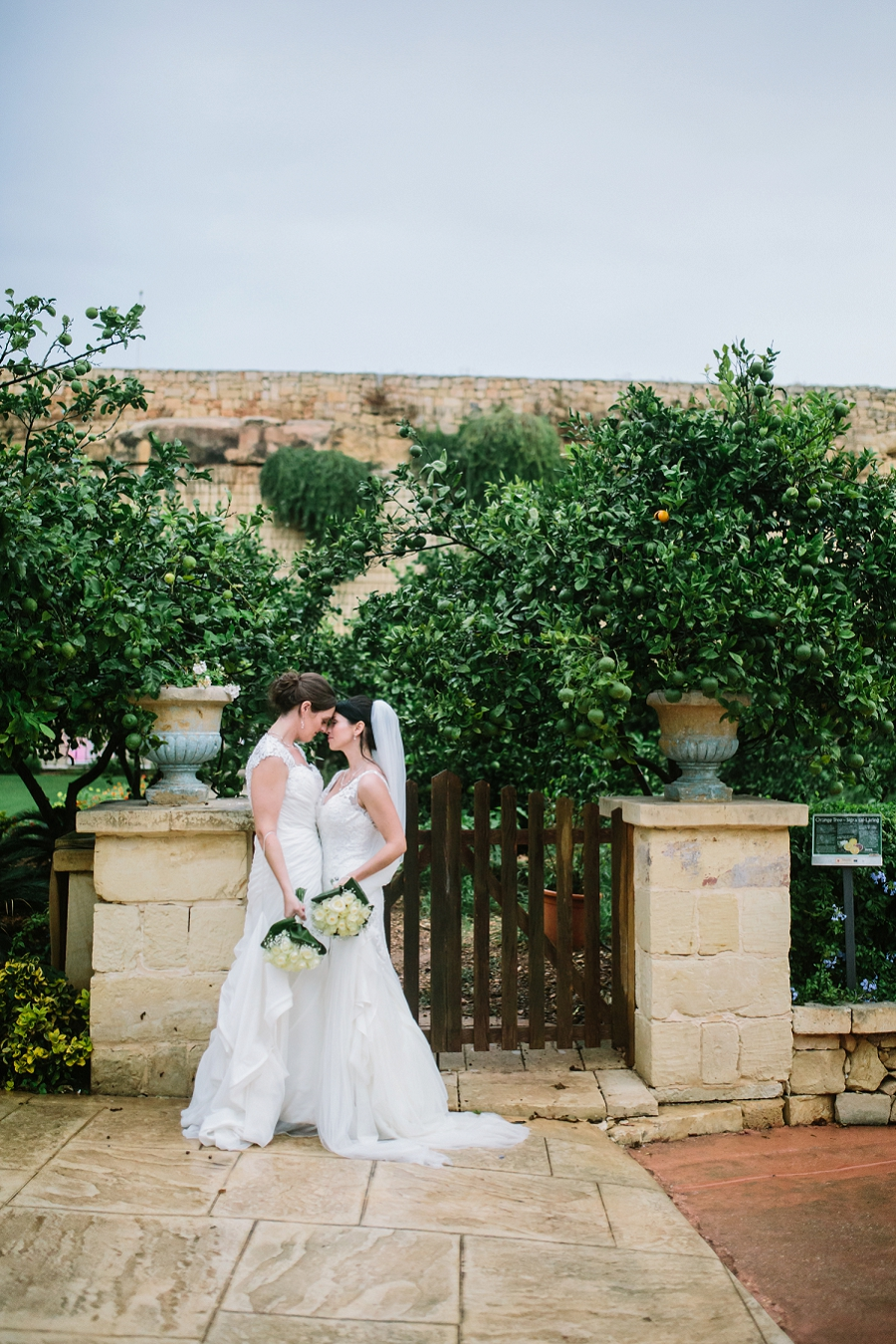 Sarah Janes Photography, Wedding photographer Malta_0016.jpg