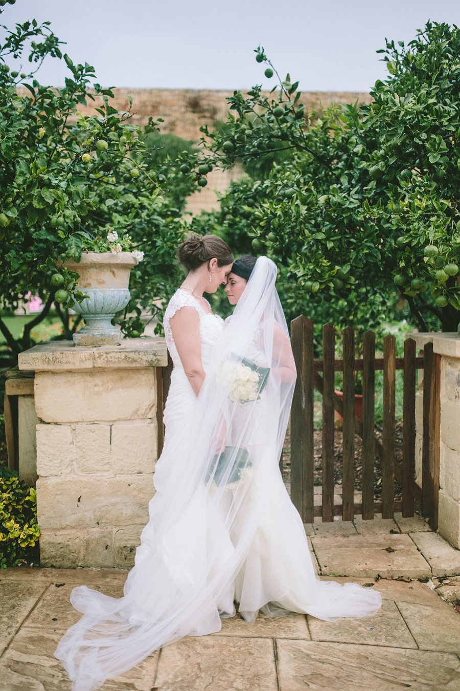 Sarah Janes Photography, Wedding photographer Malta_0019.jpg
