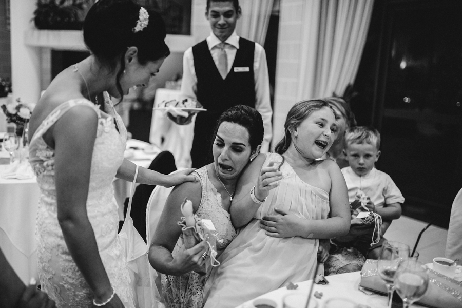 Sarah Janes Photography, Wedding photographer Malta_0022.jpg