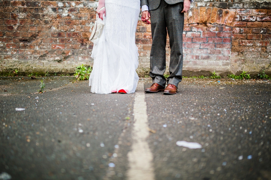 Sarah Janes Photography, Wedding photographer Chester, London, Sheffield, Wirral, Wrexham, Liverpool, Natural wedding photography, Quirky, documentary_0133.jpg