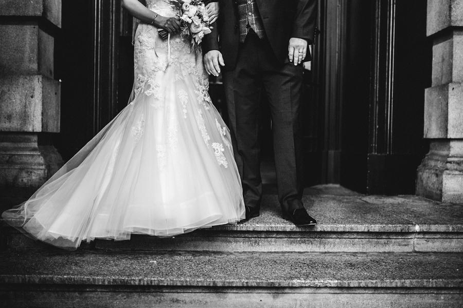 Sarah Janes Photography, Wedding photographer Chester, London, Sheffield, Wirral, Wrexham, Liverpool, Natural wedding photography, Quirky, documentary_0187.jpg