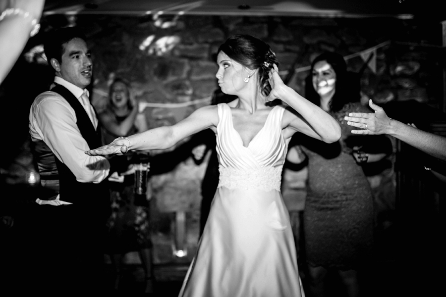 Sarah Janes Photography, Wedding photographer Chester, London, Sheffield, Wirral, Wrexham, Liverpool, Natural wedding photography, Quirky, documentary_0203.jpg