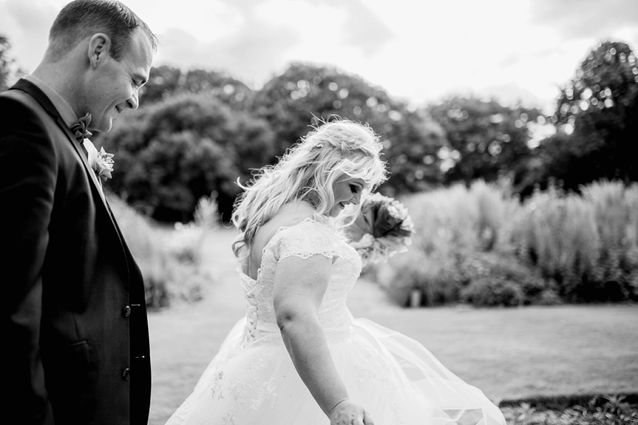 Sarah Janes Photography, Wedding photographer Chester, London, Sheffield, Wirral, Wrexham, Liverpool, Natural wedding photography, Quirky, documentary_0208.jpg