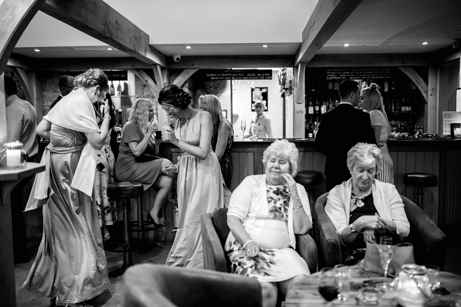 Sarah Janes Photography, Wedding photographer Chester, London, Sheffield, Wirral, Wrexham, Liverpool, Natural wedding photography, Quirky, documentary_0266.jpg