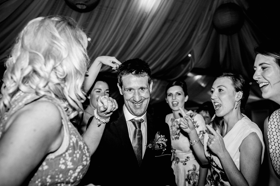 Sarah Janes Photography, Wedding photographer Chester, London, Sheffield, Wirral, Wrexham, Liverpool, Natural wedding photography, Quirky, documentary_0325.jpg