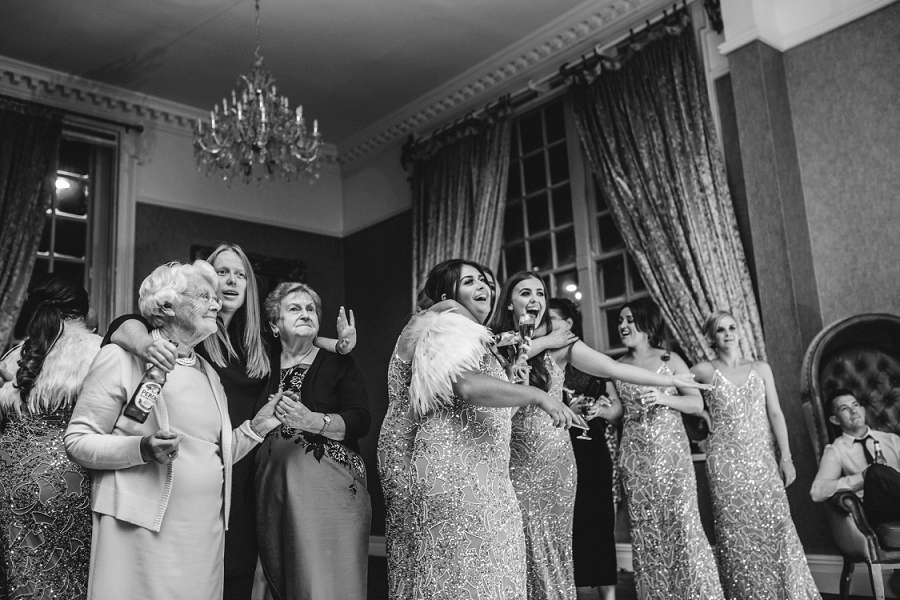 Sarah Janes Photography, Wedding photographer Chester, London, Sheffield, Wirral, Wrexham, Liverpool, Natural wedding photography, Quirky, documentary_0397.jpg