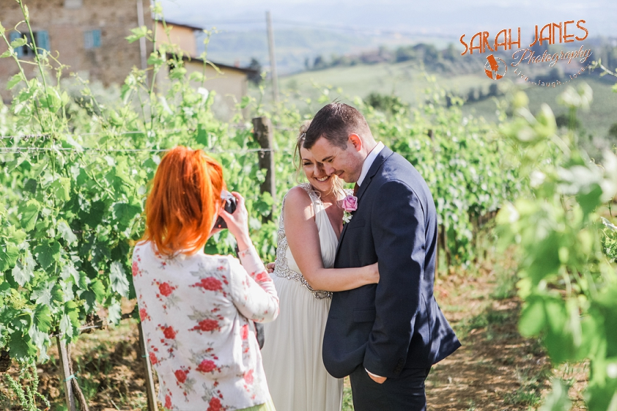 Sarah Janes Photography, Italy wedding photography, wedding photography at Le Fonti delle Meraviglie, UK Destination wedding photography_0001.jpg