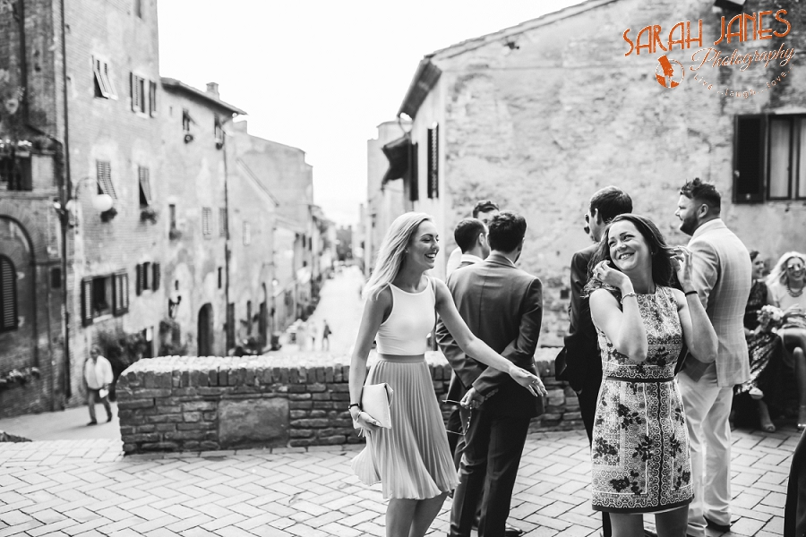 Sarah Janes Photography, Italy wedding photography, wedding photography at Le Fonti delle Meraviglie, UK Destination wedding photography_0039.jpg