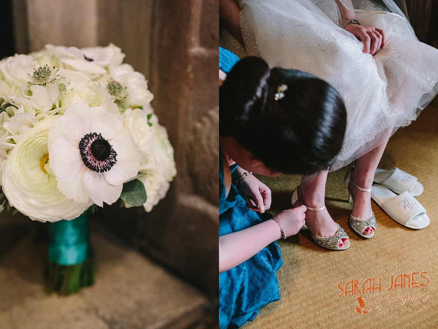 Ness Gardens wedding photography, weddings at Ness Gardens, Sarah Janes Photography_0001.jpg