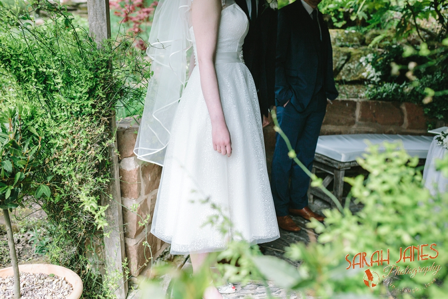 Ness Gardens wedding photography, weddings at Ness Gardens, Sarah Janes Photography_0002.jpg
