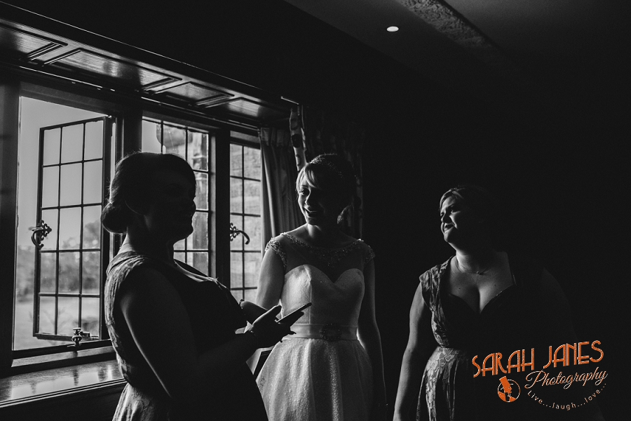 Ness Gardens wedding photography, weddings at Ness Gardens, Sarah Janes Photography_0005.jpg