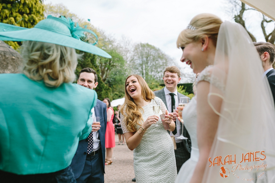 Ness Gardens wedding photography, weddings at Ness Gardens, Sarah Janes Photography_0007.jpg