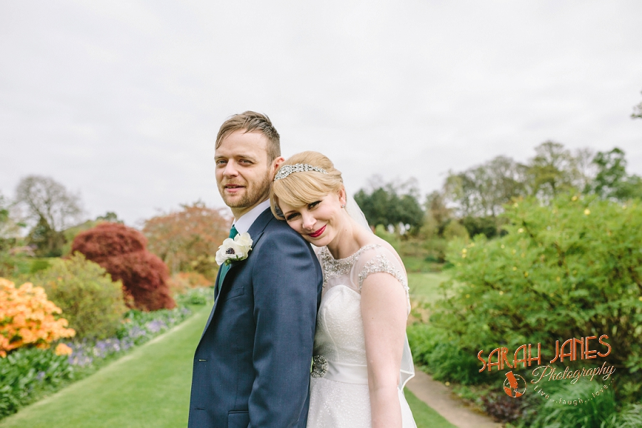 Ness Gardens wedding photography, weddings at Ness Gardens, Sarah Janes Photography_0010.jpg